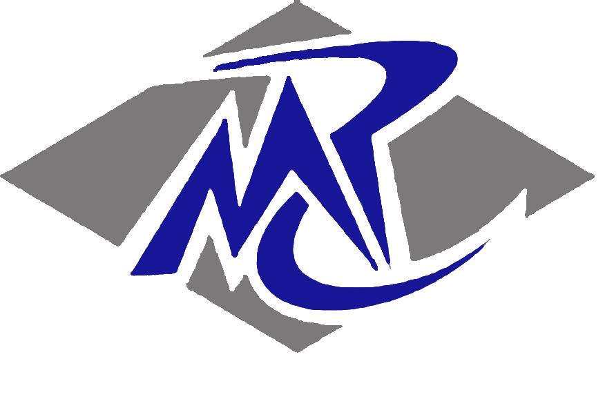 Morris Pest Logo pic