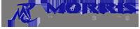 Morris Pest Logo small